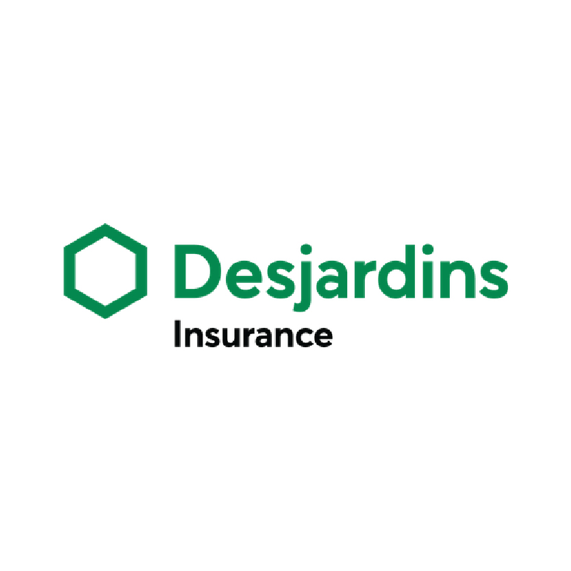 05-desjardins-insurance