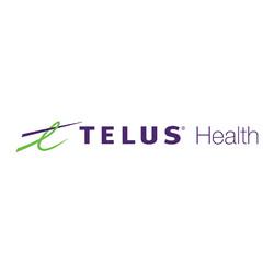 16-telus-health