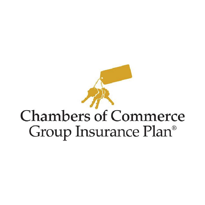 03-chambers-of-commerce-group-insurance-