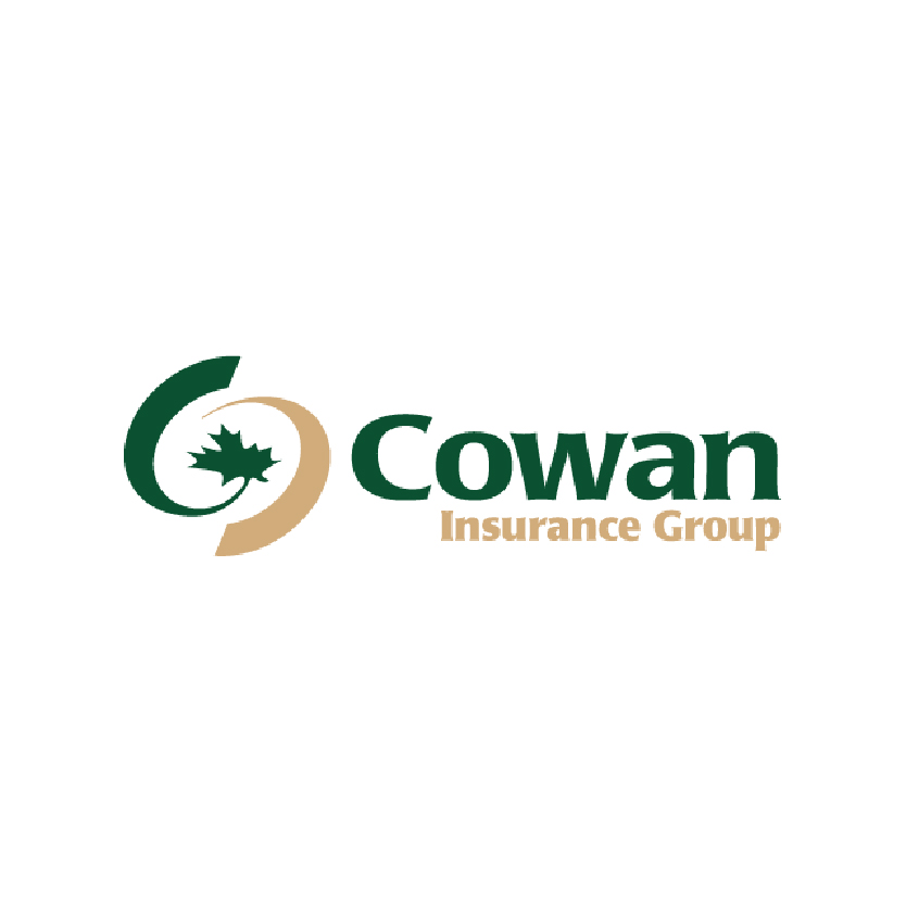 04-cowan-insurance-group