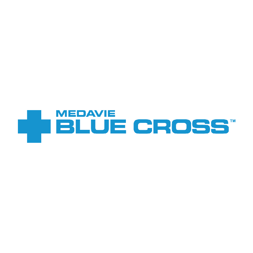02-Medavie-Blue-Cross