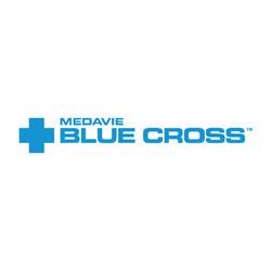 02-Medavie-Blue-Cross