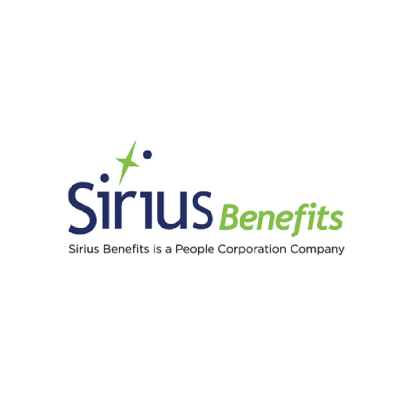 17-sirius-benefits-17