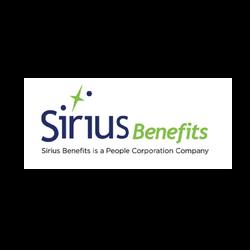 17-sirius-benefits-17