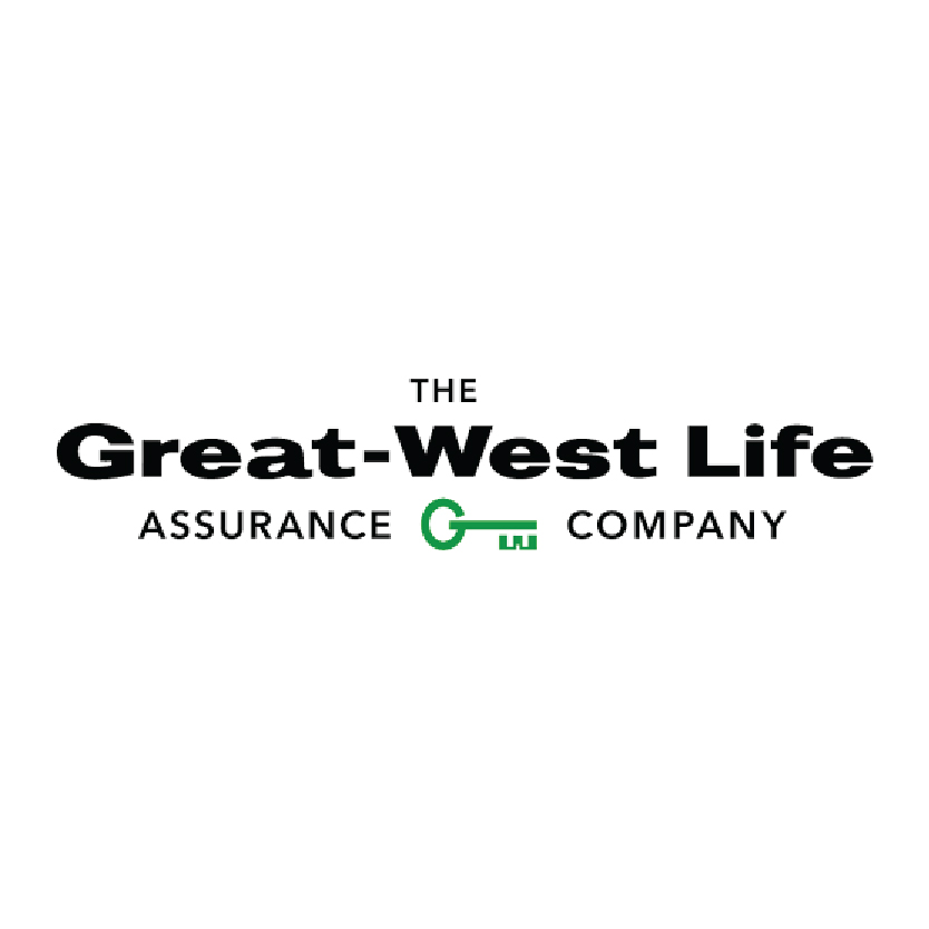 06-great-west-life-insurance