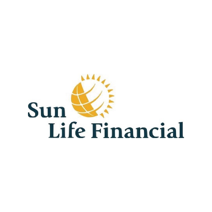 15-sun-life-financial