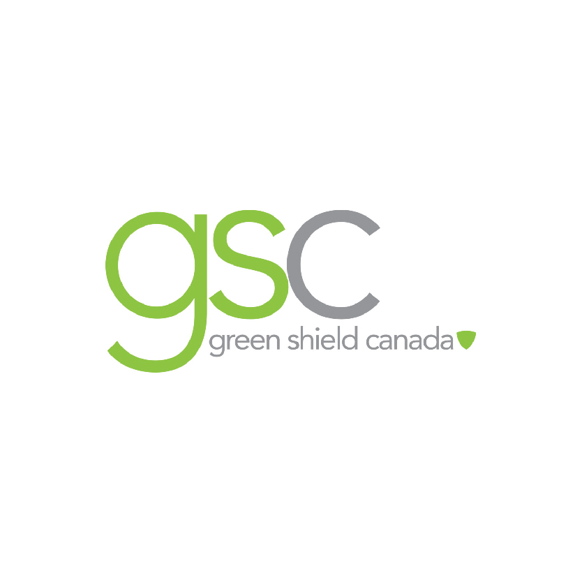 07-green-shield-canada