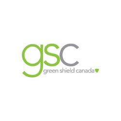 07-green-shield-canada