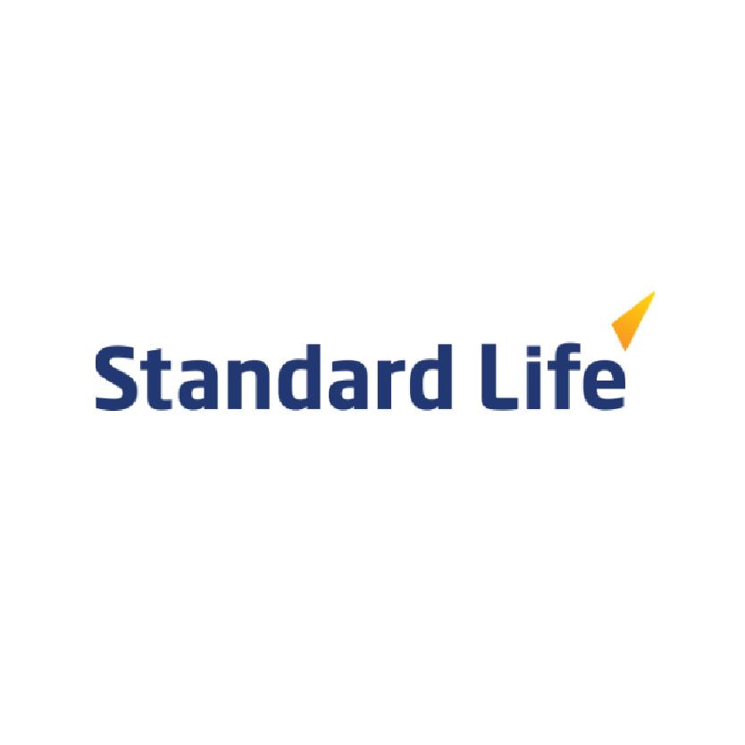 14-standard-life