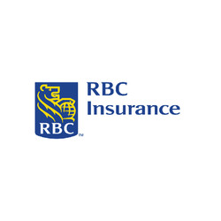 11-RBC-insurance