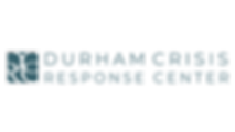 dcrc_logo-01.png