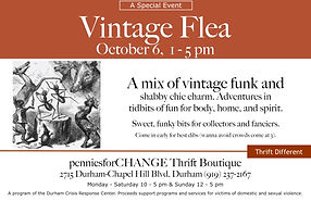 Vintage Flea poster 2018 copy.jpg