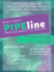 PIPEline copy.jpg