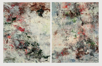 Abstraction 2A & 2B