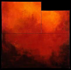 Landscape of the Mind VI