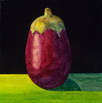 Eggplant.jpg