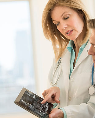 doctor with ehr 712_3.jpg