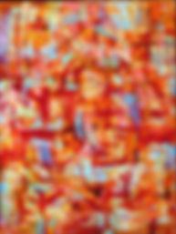 REX Medical Care Duarte Bradbury Monrovia Arcadia Azusa Pasadena Covina, low cost clinic, hablamos espanol, walk in, doctors, physicians, lab testings, accepts cash, no health insurance, afforable clinic