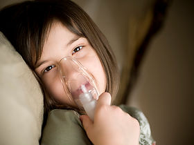 Complications_of_Asthma-732x549-thumbnai