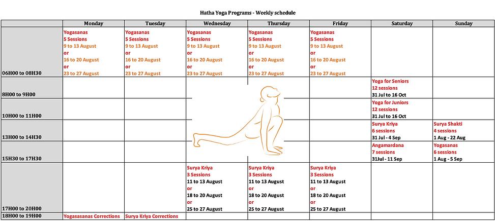 Hatha Yoga Mauritius - Calendar 2021.png