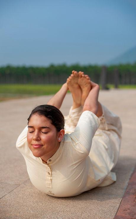 Yogasanas 2_edited.jpg