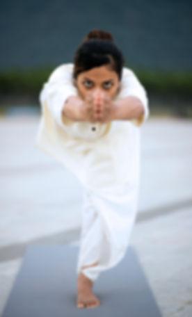 Upa Yoga 2.jpg