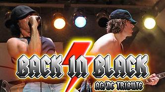 Back-in-Black1-2xiamwwljydyq5z1o1chjfvzz
