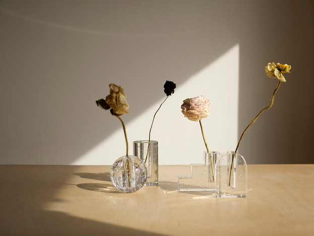 floral-project2111.jpg