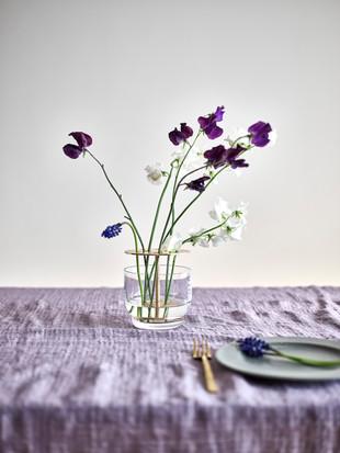 floral-project2108still-life2.jpg