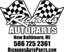 thumbnail_Richards_Auto_Logo_with_Info.j