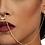 Thumbnail: Grace Faux Septum Chain