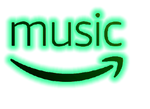 music(1).png
