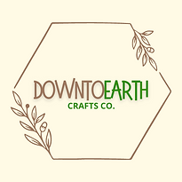 _DowntoEarth Crafts 2 transparent (1).png