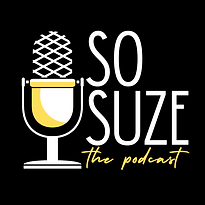 SO SUZE PODCAST LOGO FINAL.png