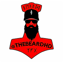 _thebeardhd (TRANSPARENT) (1).png
