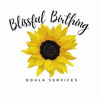 Blissful Birthing Logo Transparent (1).png