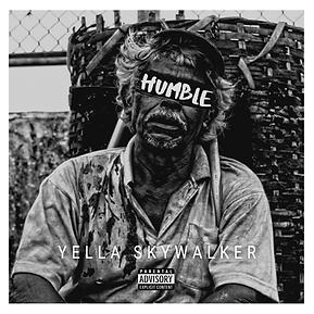 HUMBLE X YELLA SKYWALKER (1).png