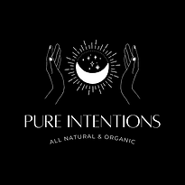 Pure Intentions Logo 1.png