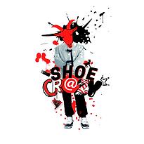 SHOE CRAZY  (1).png