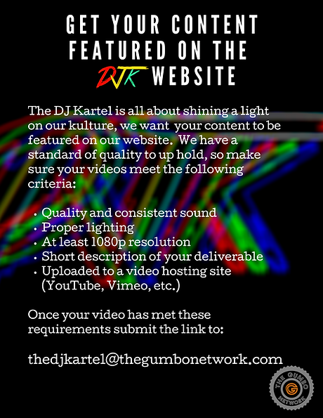 SUBMISSION FLYER.png