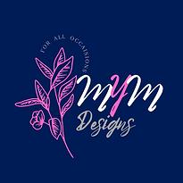 _MYM Designs Logo3 (1).png