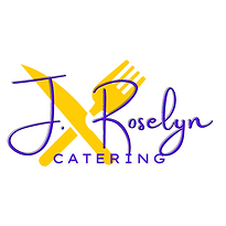 _J. Roselyn Catering 2 TRANSPARENT (1).png