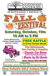 Fall Festival Flyer 1 up Facebook (1).jp