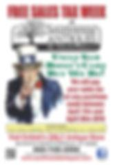 Tax Wk Flyer 5.5 x 8.5 JPG.jpg