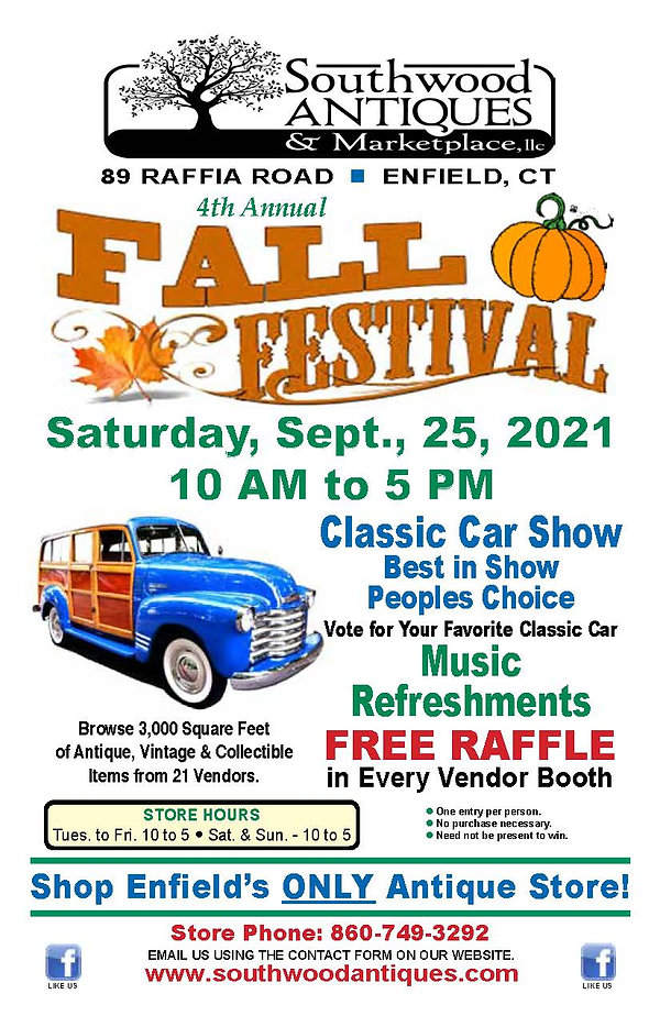 Fall Festival Flyer 1 up Facebook (2).jpg