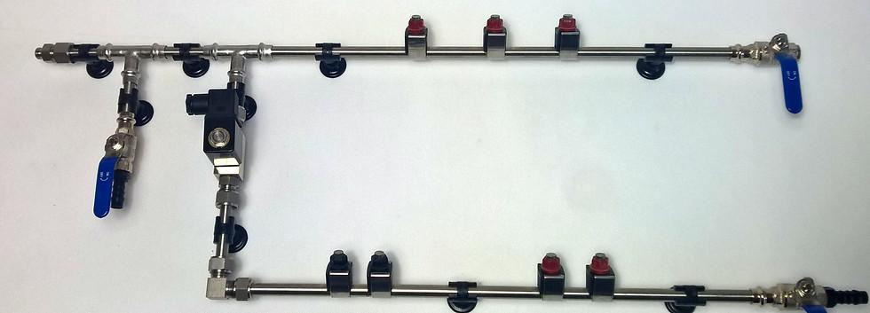 schladzanie 3.jpg