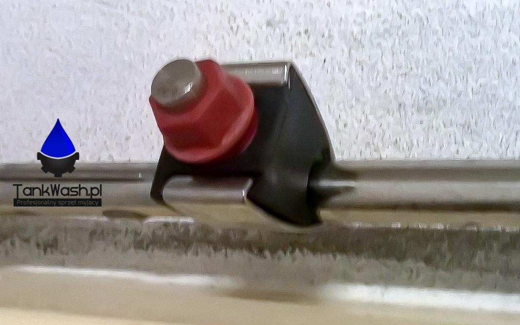 pompa interpump