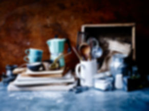 Kitchen Props and Utensils.jpg