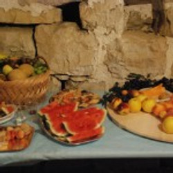 voće-150x150