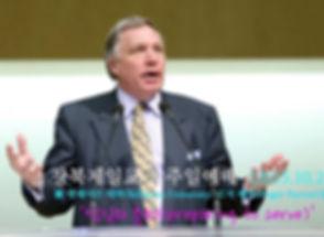 Roger Parrott Korea.jpg